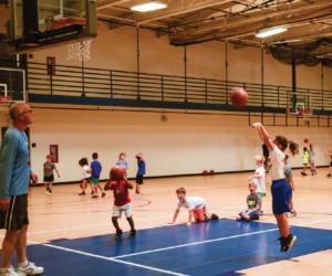 basketball-B-30