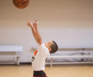 basketball-B-32