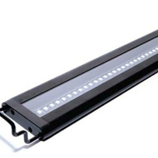 18-24 Inch Current USA Satellite Freshwater LED