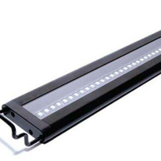 48-60 Inch Current USA Satellite Freshwater LED Plus