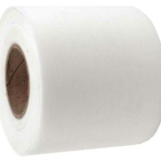 4 Inch Replacement Fleece Roll for Di-4 Fleece Filter - Klir