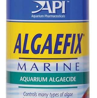 API Algaefix Marine 16oz