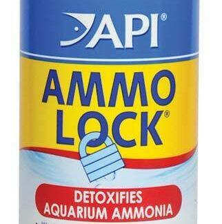 API Ammo-Lock 16oz