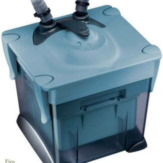 API FilStar XP Canister Filter - M (Up To 75 Gallons)
