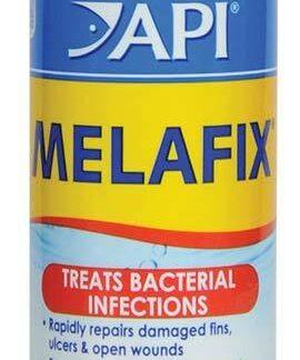 API MelaFix - 16 oz.