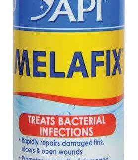 API MelaFix 8oz