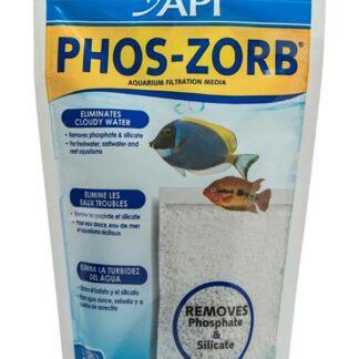 API Phos-Zorb 5.25oz