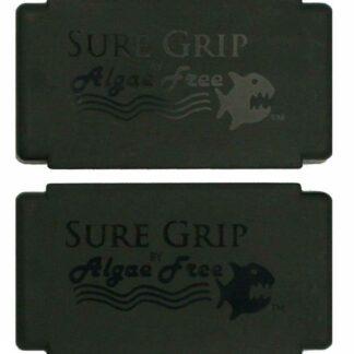 Algae Free Sure Grip 100 Magnetic Powerhead Holder