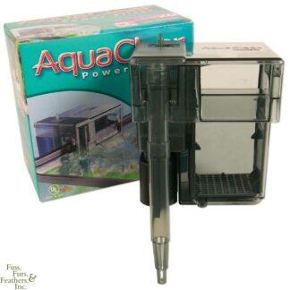 Aqua Clear 30 Power Filter