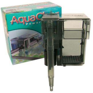 Aqua Clear 20 Power Filter