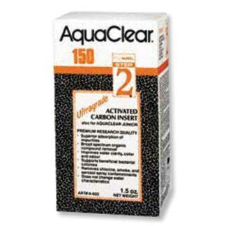 Aqua Clear 30 Activated Carbon (3/pk)