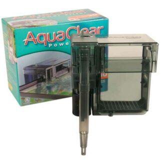 Aqua Clear 50 Power Filter