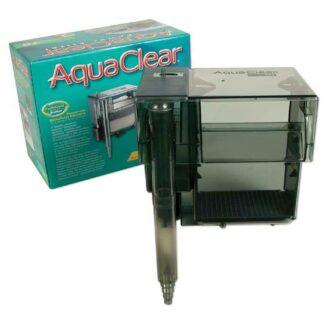 Aqua Clear 110 Power Filter