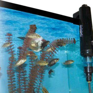 Aqua UV 15W advantage 2000+ HOB UV Sterilizer