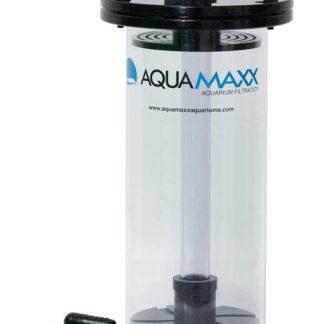 AquaMaxx BioMaxx BioPellet Reactor
