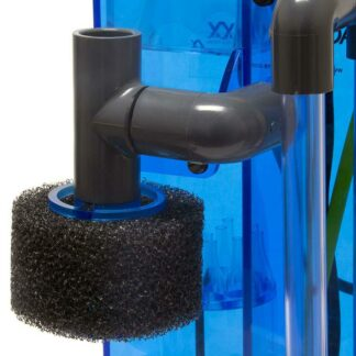 AquaMaxx Bubble Stopper for HOB-1 and HOB-1.5 Protein Skimmers