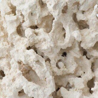 AquaMaxx Dry Live Rock by Marco Rocks - 25 lbs