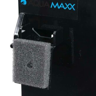 AquaMaxx HF-M Hang-On-Back Multi Filter with Protein Skimmer