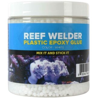 AquaMaxx Reef Welder Epoxy Glue - Regular - 250mL