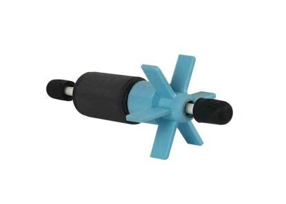 AquaMaxx Replacement Impeller for Omega-1 BioPellet Reactor