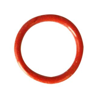 AquaMaxx Replacement Inlet/Outlet O-Ring for FR-SE Media Reactor