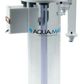 AquaMaxx cTech T-1 Calcium Reactor