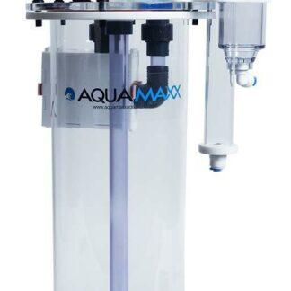 AquaMaxx cTech T-2 Calcium Reactor