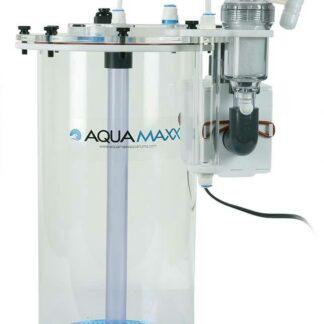 AquaMaxx cTech T-3 Calcium Reactor