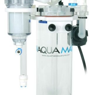AquaMaxx cTech T-NANO Hang-On Calcium Reactor
