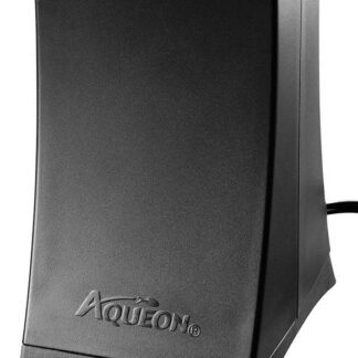Aqueon QuietFlow Air Pump - 60