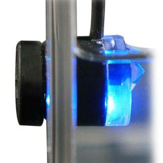 AutoAqua Smart ATO Micro - Automatic Top Off System