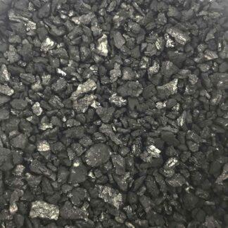 Bulk Bituminous Aquarium Carbon (3 lbs) - AquaMaxx