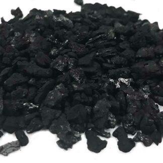 Bituminous Aquarium Carbon (1.5 lbs) - AquaMaxx