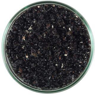 CaribSea Arag-Alive Hawaiian Black Sand 10 lb
