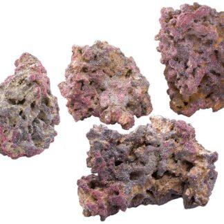 CaribSea Life Rock - 20 lbs