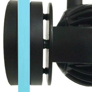 Current USA eFlux Accessory Wave Pump - 2100GPH