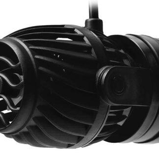 Current USA eFLux Wave Complete Pump Kit - 2100GPH