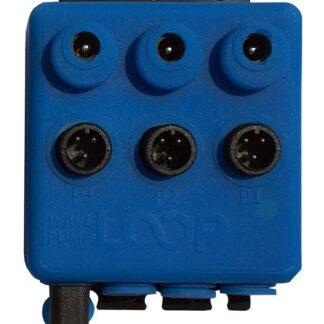 Current USA eFlux Wave Complete Pump Kit - 1050GPH
