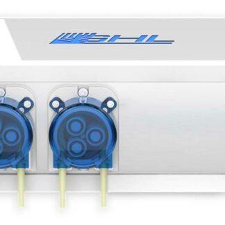 GHL Doser 2.1 SA (Stand Alone) - 2 pumps - White