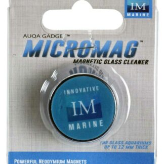 Innovative Marine AUQA Gadget MicroMag Glass Cleaner