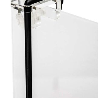 Innovative Marine HydroFill Ti Universal Auto Top Off ATO Return Bracket