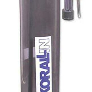 Korallin C-10002 Calcium Reactor without Pump