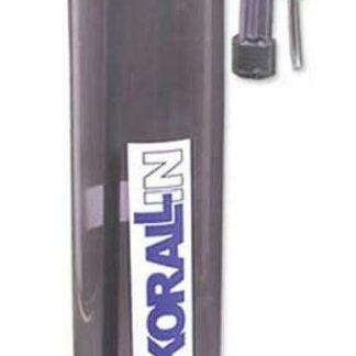 Korallin C-3002 Calcium Reactor without Pump (media not included)