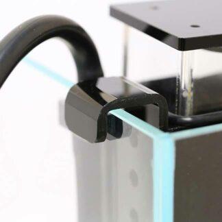 NUVOSkim Universal DC Protein Skimmer AUQA Gadget - Innovative Marine