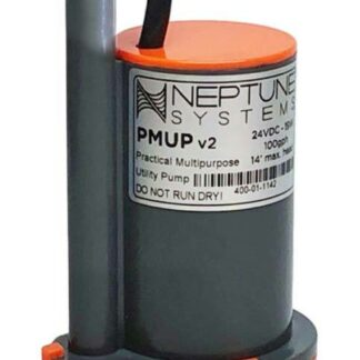 Neptune Systems PMUP v2 Practical Multipurpose Utility Pump