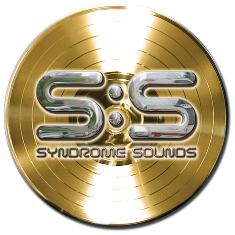 Syndrome Sounds Albums and CDs