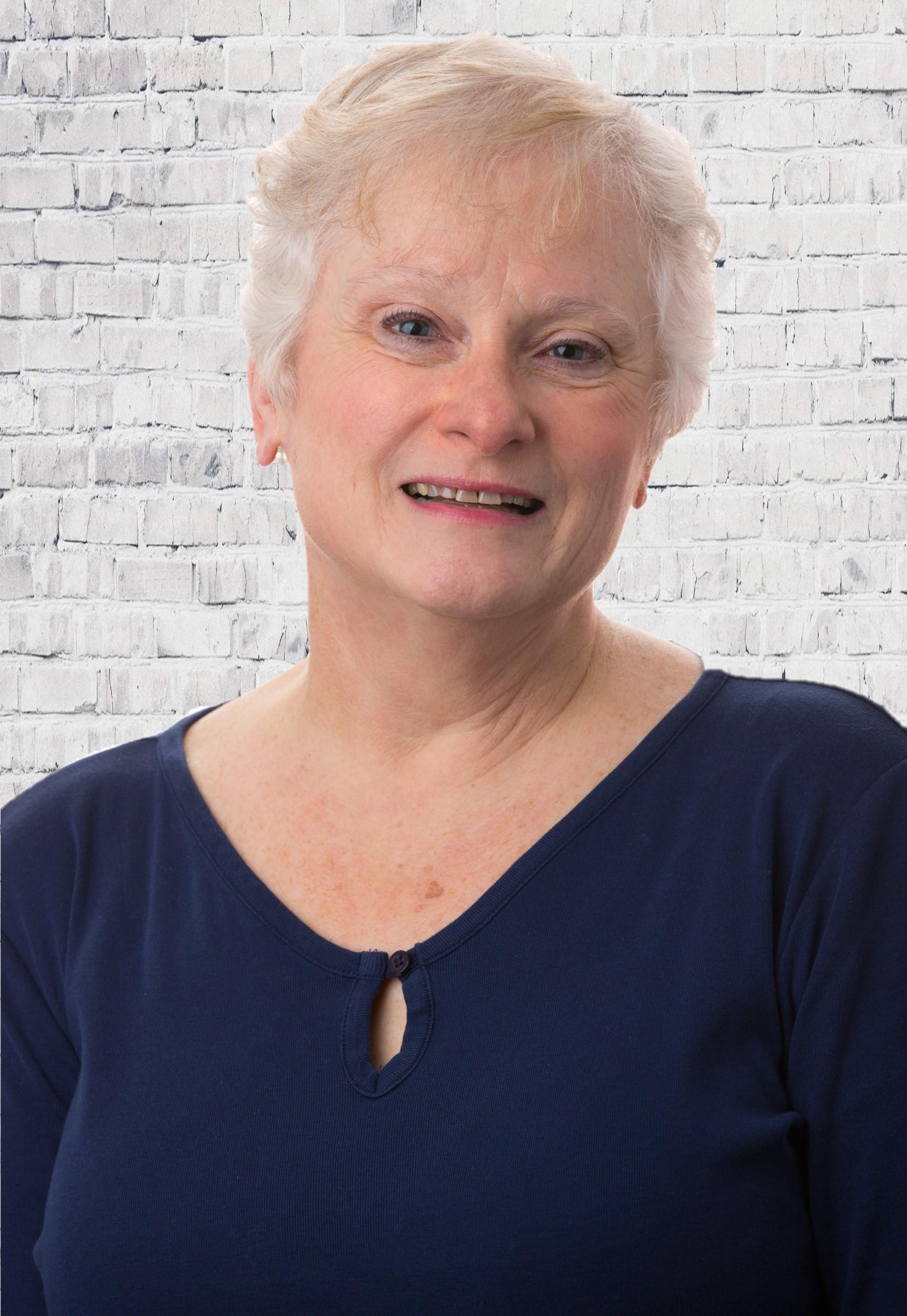 Jeri Moore