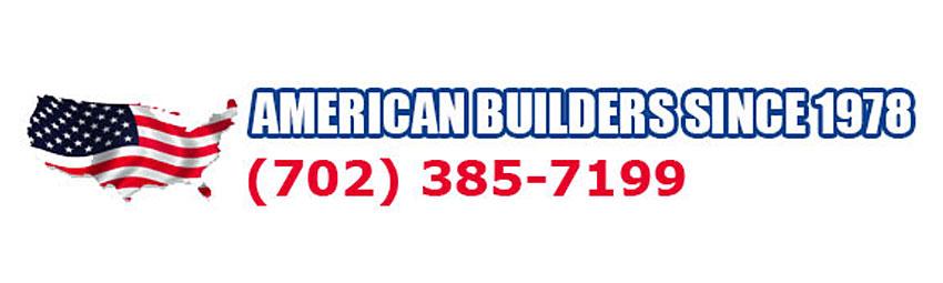 American Builders