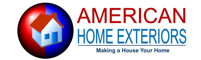 American Home Exteriors