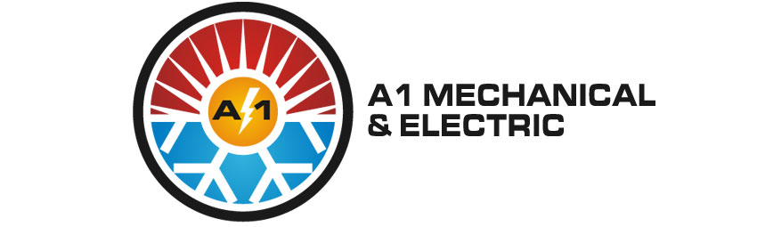A1 Mechanical